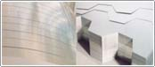 CRGO STEEL: Manufacturers of CRGO Transformer Core Laminations & CRGO Strips in India.