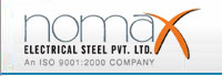Nomax Electrical Steel Pvt. ltd. - Your Partner for CRGO Transformer Cores Supply